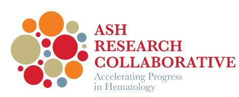ASH Research Collaborative