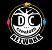 DC Creators Network