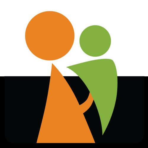 Matre Group logo