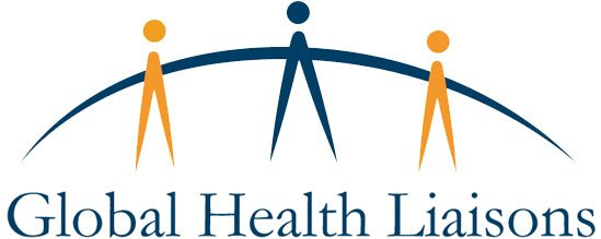 GHL.Solutions